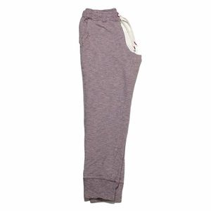ROOT JOGGERS PANT